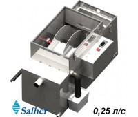 Жироуловитель автоматический CG-AUT-0.25, Salher