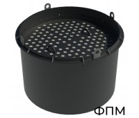 Фильтр-патрон 1420х900 механический (ФПМ)