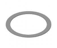 Кольцо опорное для ФП1420х1200/1800 в D1500 колодец