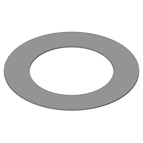 Кольцо опорное для ФП1420х1200/1800 в D2000 колодец