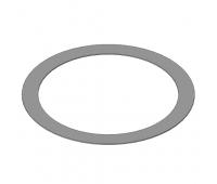 Кольцо опорное для ФП1420х900 в D1500 колодец