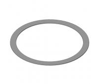 Кольцо опорное для ФП1920х1200/1800 в D2000 колодец