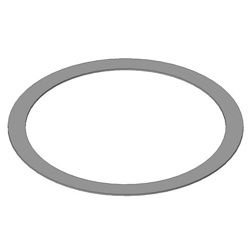 Кольцо опорное для ФП1920х900 в D2000 колодец