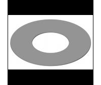 Кольцо опорное для ФП580х1200/1800 в D1000 колодец