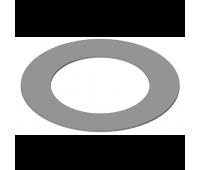 Кольцо опорное для ФП580х1200/1800 под люк