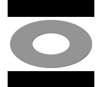 Кольцо опорное для ФП580х900 в D1000 колодец
