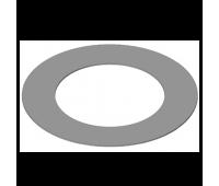 Кольцо опорное для ФП580х900 под люк