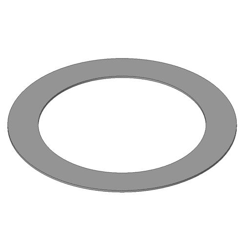 Кольцо опорное для ФП920х1200/1800 в D1000 колодец