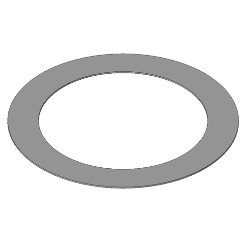 Кольцо опорное для ФП920х900 в D1000 колодец