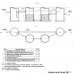 Система Фильтр Патронов 920х1200 (СФП)